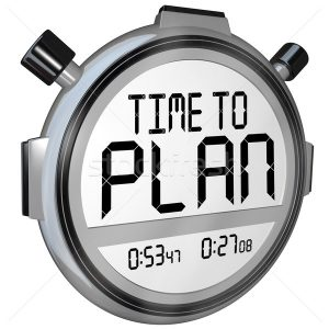 1982049_stock-photo-time-to-plan-stopwatch-timer-words-strategy-success
